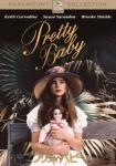 pretty_baby_jpdvd.jpg