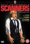 scanners_ukdvd.jpg