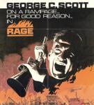 scott_rage_poster.jpg