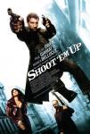shoot-em-up_poster.jpg