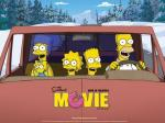 simpsonsmovie_alaska.jpg