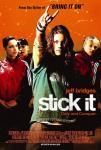 stick_it_poster.jpg