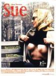 sue_dvd.jpg