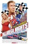 talladega_nights_poster.jpg