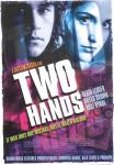 two_hands_poster.jpg