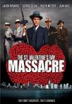 v_day_massacre_usdvd.jpg
