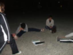 夜行会2008①