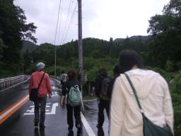 夜行会2008③