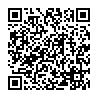 QR_access