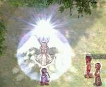 アスムの天使さま