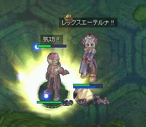 うりうりくーさんと亀w