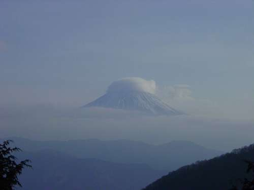 08.1.20富士山