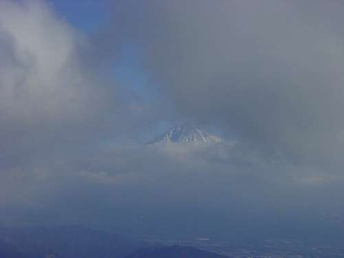 08.1.27富士山