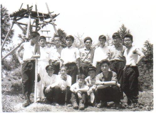 中学 龍爪山1