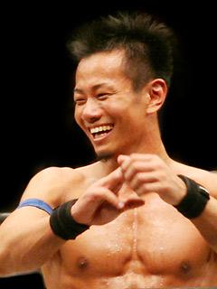 吉野正人(笑顔・071012)