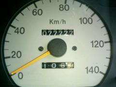 20070304213415