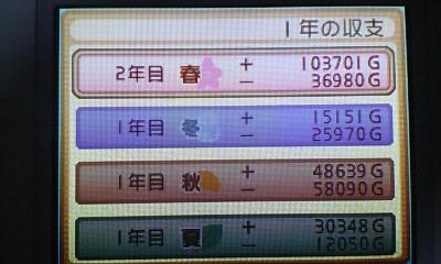 taiyo105.jpg