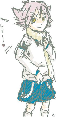 絵茶吹雪3