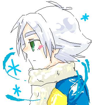 絵茶吹雪1