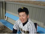 iwamoto3.jpg