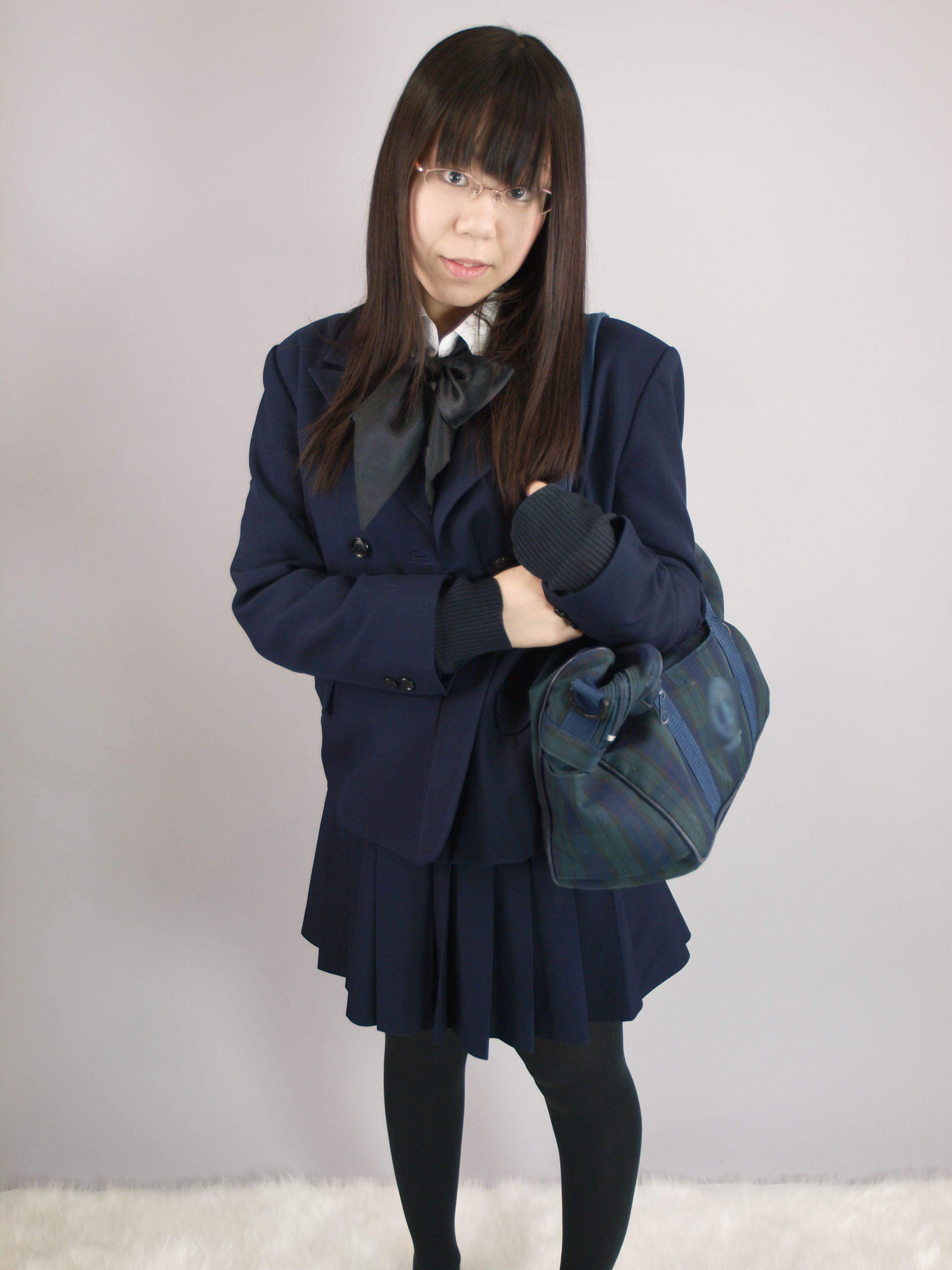 新宿でガチナンパしたら地下アイドルの女の子が釣れちゃった