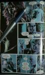 LEX LUTHOR: MAN OF STEEL #3 中身その1