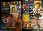 magazine_1602.jpg