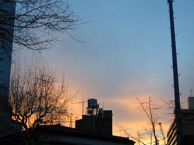200604-2.jpg