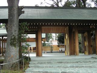 阿佐ヶ谷神明宮2