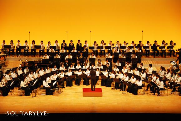 41入学式s