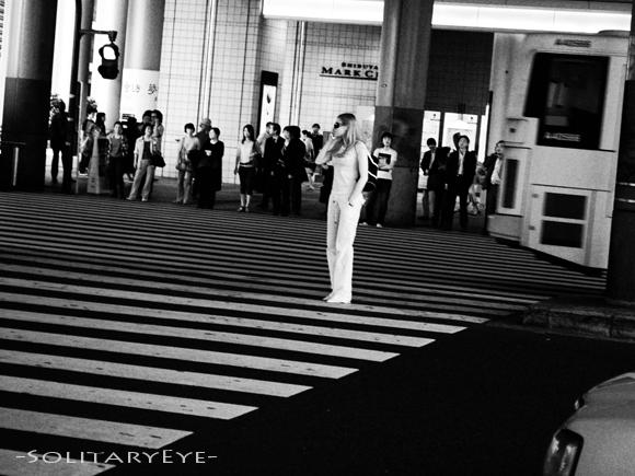 140渋谷s