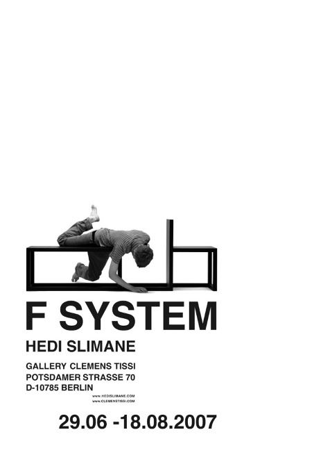 CLEMENS_TISSIS_F_SYSTEM_POSTER_II.jpg