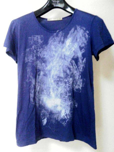Tshirt003.jpg
