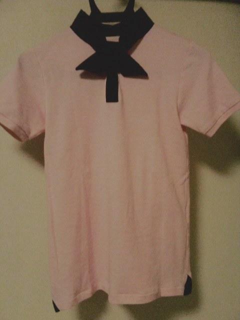 tshirt08.jpg
