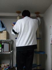 2007_0118soramamedai0033.jpg