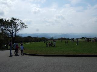 2007_1007(003).jpg