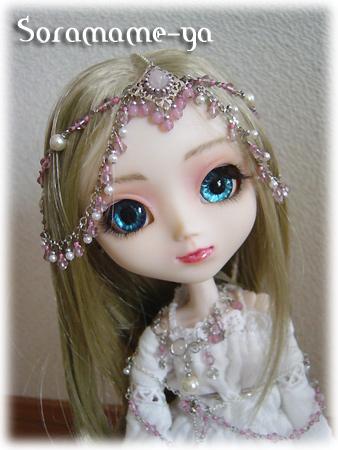 春の妖精-1
