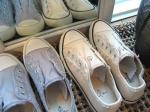 2008-10-3shoes.jpg
