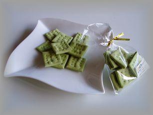 2008-7-緑の野菜