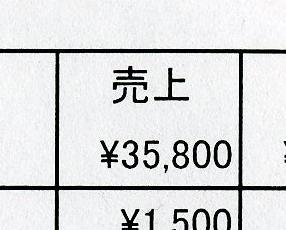 2007-11募金-3