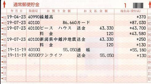 2007-11募金-1