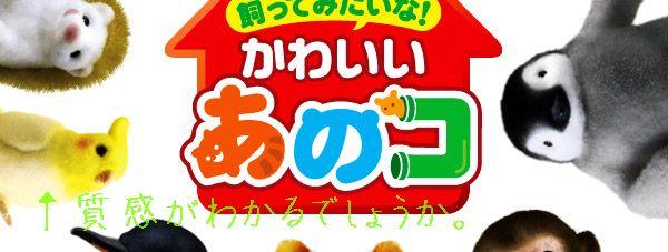 main_02.jpg