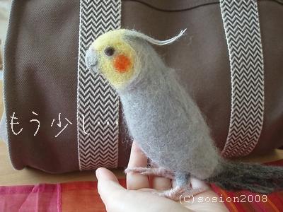 mousukoshinisemonohinomaru01.jpg