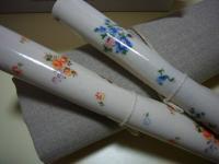 harumachi2010-4