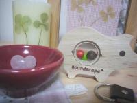 soundscape2010