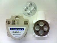 diskhaler_2.jpg