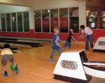 bowling07_4.jpg