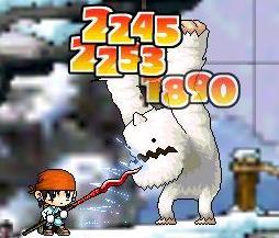 20060327224542.jpg