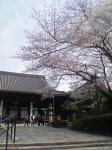 kyoto6.jpg