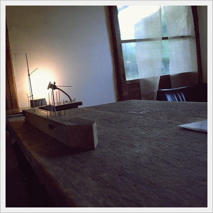 SEWING TABLE COFFEE3